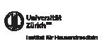 uni-zurich_de